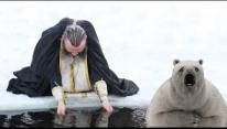 Праздник Крещения Господня 2018