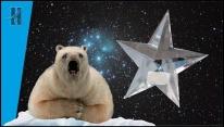 Фетиваль Ледяная Звезда
